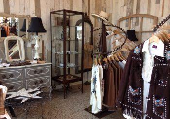 Deep Cleaning Service at Gorgeous Retail Store in Dallas TX 20 a355f091d3cc84b350bdd267d5d23c17 350x245 100 crop Deep Cleaning Service at Gorgeous Retail Store in Dallas, TX
