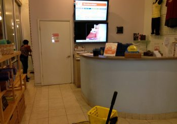 Deep Cleaning Service at a Yoga Studio Chain in Plano Texas 17 b769209517171acf544750ba6c033361 350x245 100 crop Yoga Studio Chain Deep Cleaning Service in Plano, TX