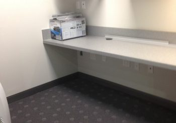 Dental Clinic Deep Cleanup Commercial Cleaning Service 07 9ee01f8589107c61069b84d04123eede 350x245 100 crop Dental Clinic   Post Construction Clean Up on Walnut Street in Dallas, TX