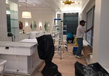 Dry Bar Final Post Construction Cleaning Service in Houston Texas 007 8904d50ac26799a9406f08ae57ff800b 350x245 100 crop Dry Bar Final Post Construction Cleaning Service in Houston, Texas