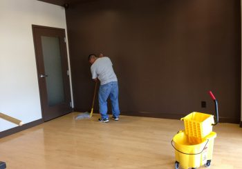 Elements Therapeutic Massage Chain Shopping Center Retail Post Construction Cleaning Service in North Dallas Texas 03 30f9e369bd0a13401e89828d45ca868e 350x245 100 crop Therapeutic Massage Chain – Post Construction Cleaning in North Dallas, TX