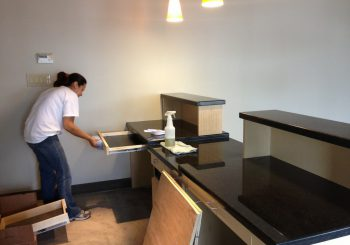 Elements Therapeutic Massage Chain Shopping Center Retail Post Construction Cleaning Service in North Dallas Texas 10 915b817af00b127550c6bc6a05c04d60 350x245 100 crop Therapeutic Massage Chain – Post Construction Cleaning in North Dallas, TX