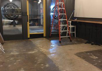 Emporium Restaurant in Deep Ellum Dallas Final Post Construction Clean Up 010 c9dc30d8b15fe927d9f63f410cef382a 350x245 100 crop Emporium Restaurant in Deep Ellum, Dallas Final Post Construction Clean Up