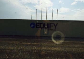 Equify Auto Auction Final Post Construction Cleaning Service in Wills Point Texas 004 f91fba315069eecc68eab2285b5a3e8b 350x245 100 crop Equify Final Post Construction Clean Up in Wills Point, TX