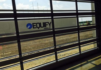 Equify Auto Auction Final Post Construction Cleaning Service in Wills Point Texas 035 43a0c7fb139348f5ab87300f10544b66 350x245 100 crop Equify Final Post Construction Clean Up in Wills Point, TX