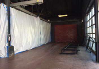 Farmers Market Rough Post Construction Clean Up in Dallas TX 001 5d81337925d63de4bc4d228ef5f72325 350x245 100 crop Farmers Market Rough Post Construction Clean Up in Dallas, TX