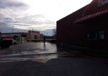 Fast Food Restaurant Kitchen Heavy Duty Deep Cleaning Service in Carrollton TX 04 91cb85541aad314eae01bdeff1d772e1 350x245 100 crop Fast Food Restaurant Kitchen Heavy Duty Deep Cleaning Service in Carrollton, TX