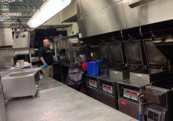 Fast Food Restaurant Kitchen Heavy Duty Deep Cleaning Service in Carrollton TX 06 2f60e66ebc1a98ac6bac9993adb0ec10 350x245 100 crop Fast Food Restaurant Kitchen Heavy Duty Deep Cleaning Service in Carrollton, TX