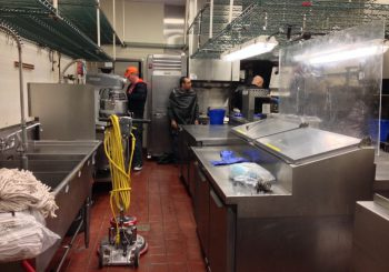 Fast Food Restaurant Kitchen Heavy Duty Deep Cleaning Service in Carrollton TX 07 f5ad888c7af19c4960b701d369df7c34 350x245 100 crop Fast Food Restaurant Kitchen Heavy Duty Deep Cleaning Service in Carrollton, TX