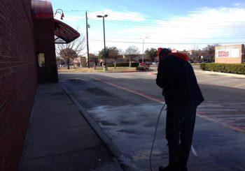 Fast Food Restaurant Kitchen Heavy Duty Deep Cleaning Service in Carrollton TX 10 6122842f36bb8471ed56cc85d027f09e 350x245 100 crop Fast Food Restaurant Kitchen Heavy Duty Deep Cleaning Service in Carrollton, TX