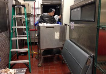 Fast Food Restaurant Kitchen Heavy Duty Deep Cleaning Service in Carrollton TX 19 ec93fccbb8cd9c1b0b0ee29ae1586bc4 350x245 100 crop Fast Food Restaurant Kitchen Heavy Duty Deep Cleaning Service in Carrollton, TX