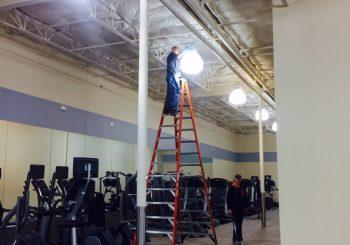 Fitness Center Final Post Construction Cleaning Service in The Colony TX 21 87a88ad1fe61801075ef921a6130d7a6 350x245 100 crop Fitness Center Final Post Construction Cleaning Service in The Colony, TX