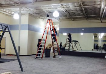 Fitness Center Final Post Construction Cleaning Service in The Colony TX 22 4413525bd209e08bb949d841e13bcbc9 350x245 100 crop Fitness Center Final Post Construction Cleaning Service in The Colony, TX