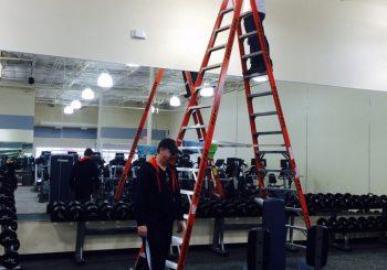 Fitness Center Final Post Construction Cleaning Service in The Colony TX 35 7c81145de39c19d9c7da3c66c2c36c18 350x245 100 crop Fitness Center Final Post Construction Cleaning Service in The Colony, TX