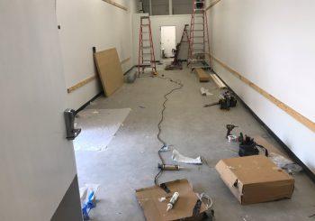 Five Below Store Post Construction Cleaning in Dallas TX 004 0ec5edf07e62ac32a94186dff94f96e5 350x245 100 crop Five Below Store Post Construction Cleaning in Dallas, TX