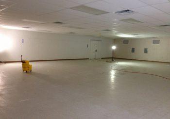 Food Core Floor Waxing at University North of Texas in Denton TX 03 8812665911c443011d5d9a83a5f0b9ae 350x245 100 crop Food Core Floor Waxing at University North of Texas in Denton, TX
