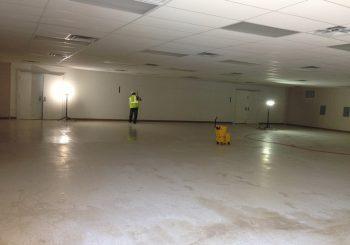Food Core Floor Waxing at University North of Texas in Denton TX 07 f5338c9ac3158df5c3ca1fa3968cf611 350x245 100 crop Food Core Floor Waxing at University North of Texas in Denton, TX