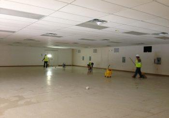 Food Core Floor Waxing at University North of Texas in Denton TX 17 4918cb3b97f5f8fee3159428de2a62b9 350x245 100 crop Food Core Floor Waxing at University North of Texas in Denton, TX