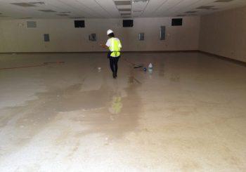 Food Core Floor Waxing at University North of Texas in Denton TX 20 ac85cc231cc1dda03af49413746442d9 350x245 100 crop Food Core Floor Waxing at University North of Texas in Denton, TX