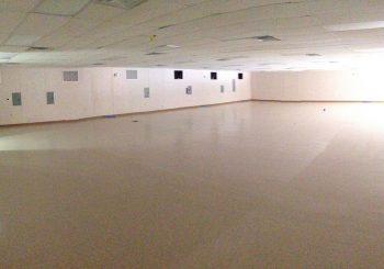 Food Core Floor Waxing at University North of Texas in Denton TX 24 9ce7fccdd4dff9d38b94527741132e17 350x245 100 crop Food Core Floor Waxing at University North of Texas in Denton, TX