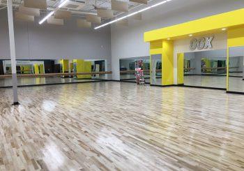 Gold Gym Final Post Construction Cleaning in Wichita Falls TX 019 883cadd32a4742efa8446323b6630707 350x245 100 crop Gold Gym Final Post Construction Cleaning in Wichita Falls, TX