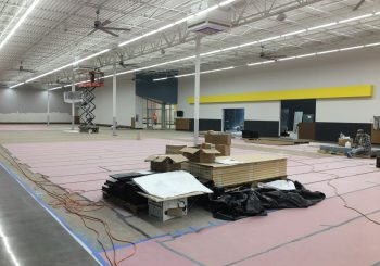 Gold Gym Rough Post Construction Cleaning in Wichita Falls TX 021 d44df69ac87cdc40adab16117caa50d6 350x245 100 crop Gold Gym Rough Post Construction Cleaning in Wichita Falls, TX