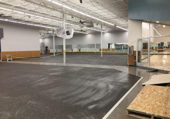 Gold Gym Rough Post Construction Cleaning in Wichita Falls TX 027 5267caddcc6b518fa0c30181d0577c2c 350x245 100 crop Gold Gym Rough Post Construction Cleaning in Wichita Falls, TX