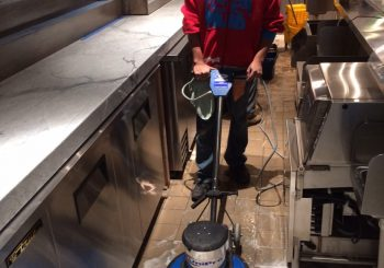 Greenville Ave. Restaurant Post Construction Cleaning 09 23c08b7a45ef55a89000fe3b86715f24 350x245 100 crop Greenville Ave. Restaurant   Post Construction Cleaning