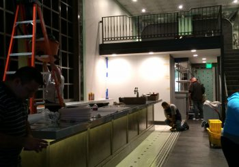 Greenville Ave. Restaurant Post Construction Cleaning 20 3f74050eb9853d405f99dfb5d892e4dd 350x245 100 crop Greenville Ave. Restaurant   Post Construction Cleaning