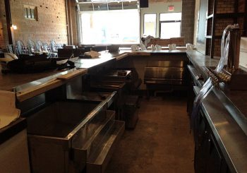 Greenville Bar and Restaurant Commercial Cleaning Service in dallas M Streets greenville Ave. 04 2479aef5e7d18eb04259522445acec3a 350x245 100 crop Bar and Restaurant Post Construction Cleaning in Dallas M Streets (Greenville Ave.)