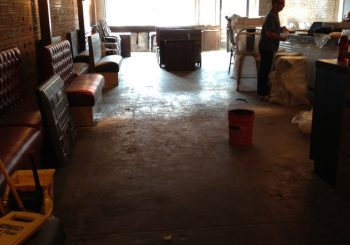 Greenville Bar and Restaurant Commercial Cleaning Service in dallas M Streets greenville Ave. 06 24919cefaa05a84b0e00e3ff8bf9d14c 350x245 100 crop Bar and Restaurant Post Construction Cleaning in Dallas M Streets (Greenville Ave.)