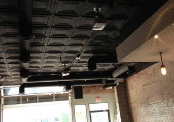 Greenville Bar and Restaurant Commercial Cleaning Service in dallas M Streets greenville Ave. 09 b06bdc6da8e6edf33f5f086babf6c284 350x245 100 crop Bar and Restaurant Post Construction Cleaning in Dallas M Streets (Greenville Ave.)