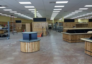 Grocery Store Chain Final Post Construction Cleaning Service in Austin TX 05 7261daaa04e1400be038c39c802bb85a 350x245 100 crop Trader Joes Grocery Store Chain Final Post Construction Cleaning Service in Austin, TX