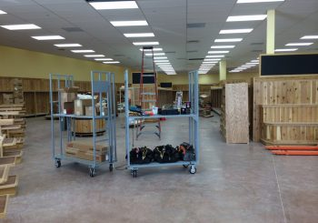 Grocery Store Chain Final Post Construction Cleaning Service in Austin TX 07 a068b19e76bc4ca7a60fbf3256fa6810 350x245 100 crop Trader Joes Grocery Store Chain Final Post Construction Cleaning Service in Austin, TX