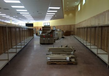 Grocery Store Chain Final Post Construction Cleaning Service in Austin TX 13 d444e5b9f3f18a94a5246f22075dafad 350x245 100 crop Trader Joes Grocery Store Chain Final Post Construction Cleaning Service in Austin, TX