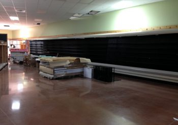 Grocery Store Chain Final Post Construction Cleaning in Greenwood Village CO 29 b5e83cf7fc5de034736aafe26a48a609 350x245 100 crop Grocery Store Chain Final Post Construction Cleaning in Greenwood Village, CO
