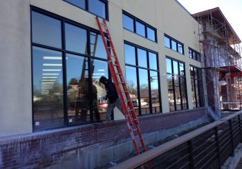 Grocery Store Chain Windows Cleaning in Denver CO 01 9985c1079cd87e1d054d7c2ba3411b1d 350x245 100 crop Grocery Store Chain Windows Cleaning in Denver, CO
