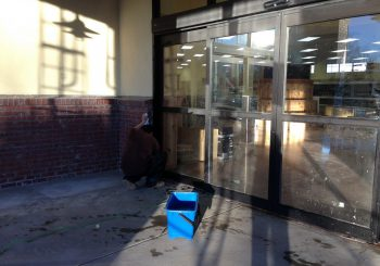 Grocery Store Chain Windows Cleaning in Denver CO 13 3521a2ea7f0aa084649c5d6120167901 350x245 100 crop Grocery Store Chain Windows Cleaning in Denver, CO