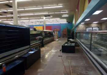 Grocery Store Phase II Post Construction Cleaning Service in Dallas TX 14 204f1d01fb99f832701348b83496b76f 350x245 100 crop Grocery Store Phase II Post Construction Cleaning Service in Dallas, TX
