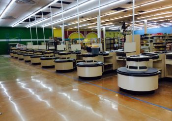 Grocery Store Phase III Post Construction Cleaning Service in Dallas TX 12 4f241a1d3625b32eef37e668cf507d38 350x245 100 crop Grocery Store Phase III Post Construction Cleaning Service in Dallas, TX