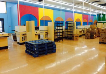 Grocery Store Phase III Post Construction Cleaning Service in Dallas TX 17 0f6de588bb89152ff211a825279f5582 350x245 100 crop Grocery Store Phase III Post Construction Cleaning Service in Dallas, TX