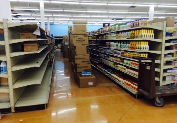 Grocery Store Phase IV Post Construction Cleaning Service in Dallas TX 17 615790d10d06e51e0148dc3698f82ff3 350x245 100 crop Grocery Store Phase IV Post Construction Cleaning Service in Dallas, TX