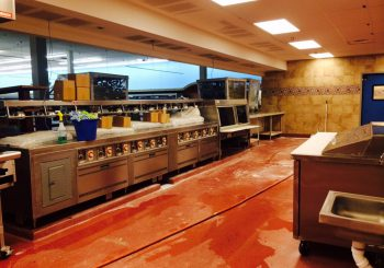 Grocery Store Phase IV Post Construction Cleaning Service in Dallas TX 23 11646022565d7ceab1a4337a9804007c 350x245 100 crop Grocery Store Phase IV Post Construction Cleaning Service in Dallas, TX