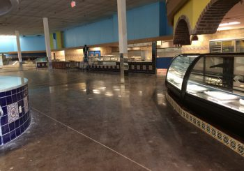Grocery Store Post Construction Cleaning Service in Farmers Branch TX 25 97db730fde94018a0af92dd65ac06771 350x245 100 crop Grocery Store Post Construction Cleaning Service in Farmers Branch, TX