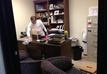 Grooming School in Arlington TX 07 6da33cdc75f430cbf1f31b5f9fee1f04 350x245 100 crop Grooming School   Janitorial Cleanup in Arlington, TX