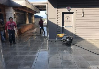 Haywire Restaurant Roof Top Final Post Construction Cleaning in Plano TX 013 217208023285224f47877edd956eed64 350x245 100 crop Haywire Restaurant Roof Top Final Post Construction Cleaning in Plano, TX
