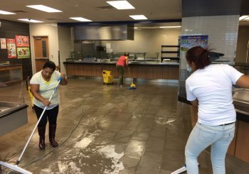 High School Kitchen Deep Cleaning Service in Plano TX 004 d6b0a3fb66031dbe01e7af868096bfdb 350x245 100 crop High School Kitchen Deep Cleaning Service in Plano TX