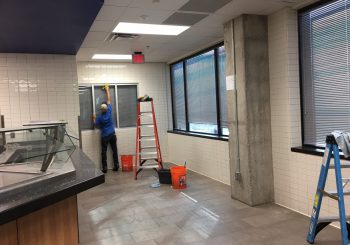 High School Kitchen Deep Cleaning Service in Plano TX 008 9d750fe049ae7f83886016480fcb2ffe 350x245 100 crop High School Kitchen Deep Cleaning Service in Plano TX