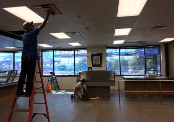 High School Kitchen Deep Cleaning Service in Plano TX 019 90781049393eb3b8a48b42d42bc0152b 350x245 100 crop High School Kitchen Deep Cleaning Service in Plano TX