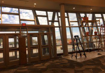 High School Performing Art Center Rough 019 d80e538e4ee0c3b150e5c5253d4d9a85 350x245 100 crop Wylie High School Performing Art Center Rough Post Construction Clean Up in Abilene, TX